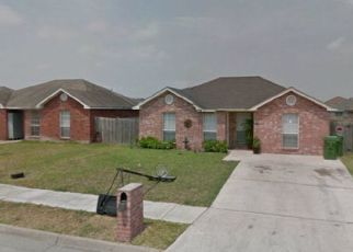 Pre Foreclosure in Brownsville 78520 NORMANDY ST - Property ID: 1667666748