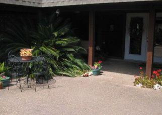 Pre Foreclosure in Victoria 77904 BLYTH RD - Property ID: 1667683832