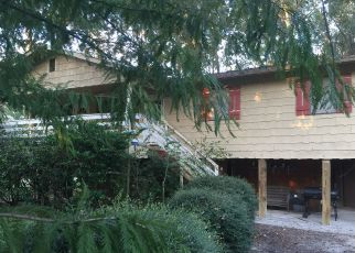 Pre Foreclosure in Livingston 77351 N VILLAGE COVE LOOP - Property ID: 1667699594