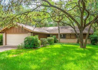 Pre Foreclosure in Austin 78759 HIGHLAND OAKS TRL - Property ID: 1667709669