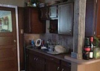 Pre Foreclosure in San Antonio 78207 BOGLE ST - Property ID: 1667734183