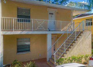 Pre Foreclosure in Sarasota 34237 LA COSTA CIR - Property ID: 1667909823