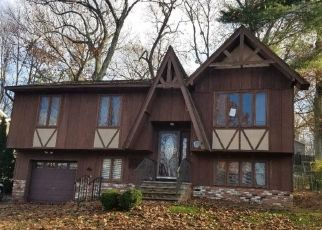 Pre Foreclosure in Landing 07850 FORD RD - Property ID: 1668059606
