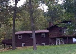 Pre Foreclosure in Adrian 16210 ADRIAN SHERRETT RD - Property ID: 1668105593