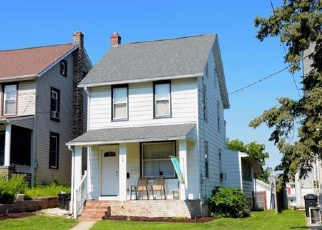 Pre Foreclosure in Reading 19607 NEW HOLLAND AVE - Property ID: 1668127940