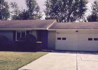Pre Foreclosure in Monroe Township 08831 FAIRTON DR - Property ID: 1668138439