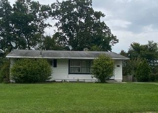 Pre Foreclosure in Hermitage 16148 HASENFLU DR - Property ID: 1668145449