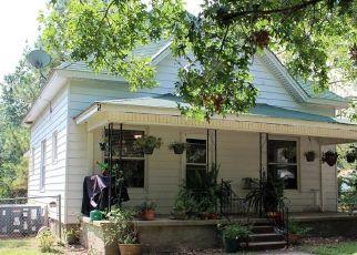 Pre Foreclosure in Chelsea 74016 E 6TH ST - Property ID: 1668223859