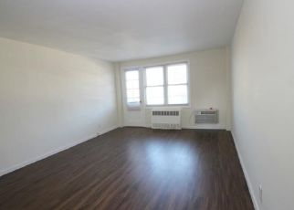 Pre Foreclosure in Stamford 06901 SUMMER ST - Property ID: 1668338599