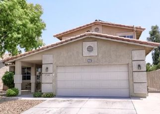 Pre Foreclosure in Las Vegas 89129 ROCKLAND DR - Property ID: 1668468678