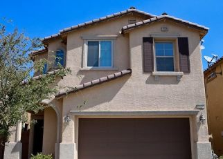 Pre Foreclosure in Las Vegas 89122 KELLYVILLE DR - Property ID: 1668472169