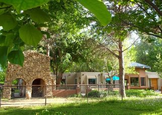Pre Foreclosure in Camp Verde 86322 E WALKER RD - Property ID: 1668518156