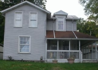 Pre Foreclosure in Ionia 48846 BALDIE ST - Property ID: 1668554967