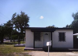 Pre Foreclosure in Miami 33142 NW 39TH ST - Property ID: 1668592625