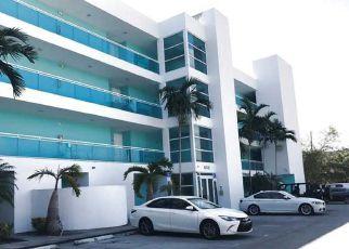 Pre Foreclosure in Miami 33138 NE 63RD ST - Property ID: 1668634219