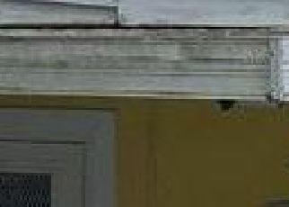 Pre Foreclosure in Hialeah 33013 E 5TH AVE - Property ID: 1668673196