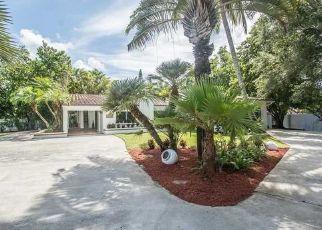 Pre Foreclosure in Miami 33176 SW 95TH CT - Property ID: 1668678910