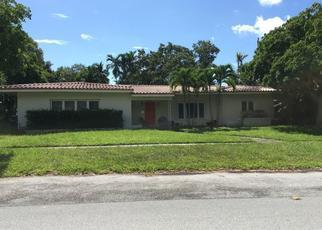 Pre Foreclosure in Miami 33138 NE 12TH AVE - Property ID: 1668679785