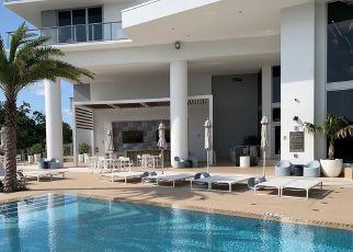 Pre Foreclosure in North Miami Beach 33160 BISCAYNE BLVD - Property ID: 1668686788