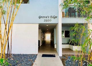 Pre Foreclosure in Miami 33133 SW 28TH TER - Property ID: 1668694221