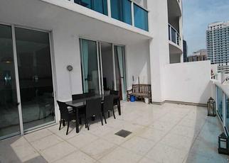Pre Foreclosure in Miami 33137 NE 22ND ST - Property ID: 1668714825