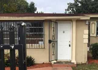 Pre Foreclosure in Miami 33177 SW 179TH TER - Property ID: 1668716117
