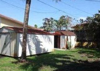 Pre Foreclosure in Miami 33134 SW 5TH TER - Property ID: 1668717888