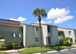 Pre Foreclosure in Stuart 34997 SE MILES GRANT RD - Property ID: 1668751157