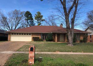 Pre Foreclosure in Shreveport 71115 SOPHIA LN - Property ID: 1668797594