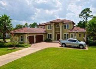 Pre Foreclosure in Jacksonville 32224 GLEN KERNAN PKWY E - Property ID: 1668898771
