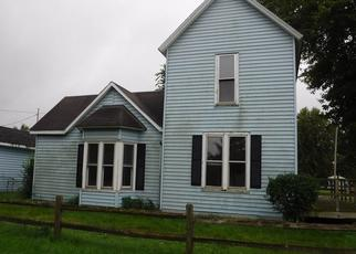 Pre Foreclosure in Hamlet 46532 S MCCORMICK ST - Property ID: 1668917597