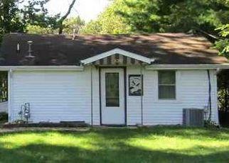 Pre Foreclosure in Monticello 47960 N 1225 W - Property ID: 1668918920