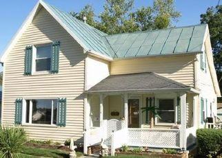 Pre Foreclosure in Syracuse 46567 W PORTLAND ST - Property ID: 1668963584