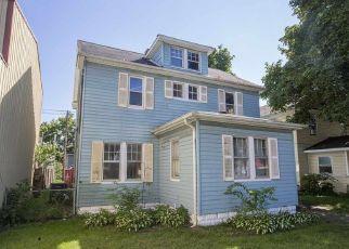 Pre Foreclosure in Mishawaka 46544 LINCOLNWAY E - Property ID: 1668979342