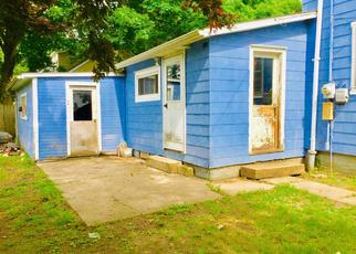 Pre Foreclosure in Sidney 61877 W BYRON ST - Property ID: 1668987228