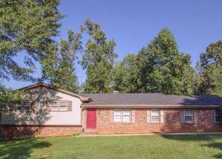 Pre Foreclosure in Atlanta 30349 KOWEETA TRL - Property ID: 1669066962