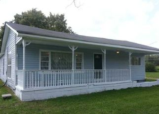 Pre Foreclosure in Chickamauga 30707 HIGHWAY 193 - Property ID: 1669071770