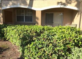 Pre Foreclosure in Hollywood 33025 SW 117TH TER - Property ID: 1669108105