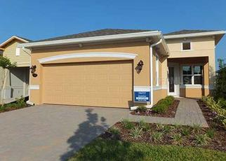Pre Foreclosure in Deland 32724 CYPRESS HILLS WAY - Property ID: 1669133965
