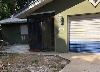 Pre Foreclosure in Venice 34293 CYPRESS RD - Property ID: 1669134841