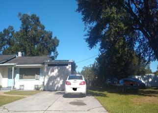 Pre Foreclosure in Orlando 32809 W BUCHANON AVE - Property ID: 1669148857