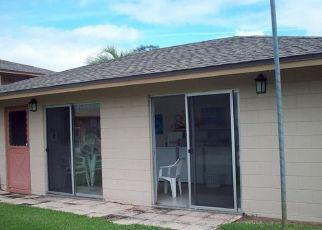 Pre Foreclosure in Tavares 32778 E CAROLINE ST - Property ID: 1669164163