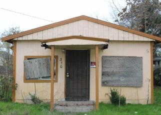 Pre Foreclosure in Lathrop 95330 SHILLING AVE - Property ID: 1669248262