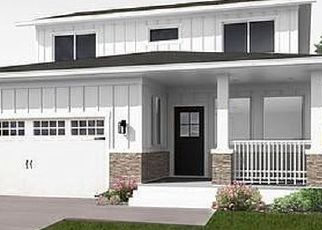 Pre Foreclosure in Santa Rosa 95403 STARVIEW CT - Property ID: 1669251327