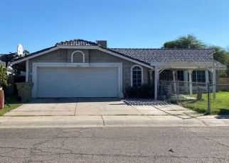 Pre Foreclosure in Glendale 85308 N 57TH DR - Property ID: 1669279808