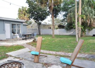 Pre Foreclosure in Fort Lauderdale 33312 DAVIE BLVD - Property ID: 1669283747