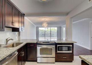 Pre Foreclosure in Pompano Beach 33069 W PALM AIRE DR - Property ID: 1669306966
