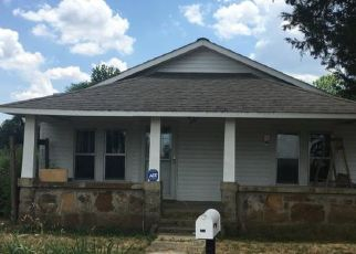 Pre Foreclosure in Cullman 35058 COUNTY ROAD 1525 - Property ID: 1669427392