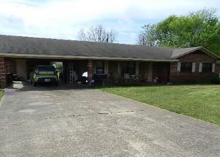 Pre Foreclosure in Tallassee 36078 S TALLASSEE DR - Property ID: 1669435272