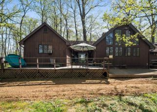 Pre Foreclosure in Purcellville 20132 LEGARD FARM RD - Property ID: 1669560992